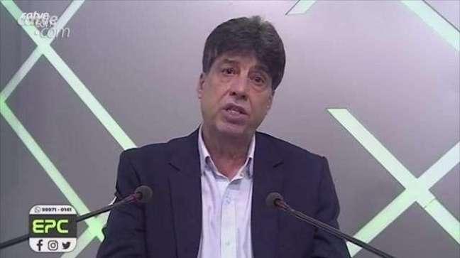 Pedágio é um assalto à mão armada, diz Bolsonaro