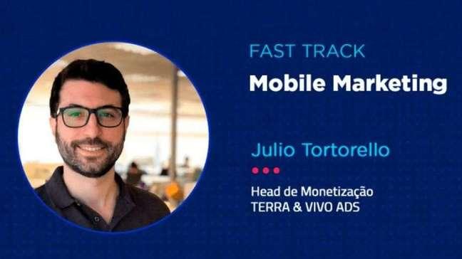 Tudo sobre Mobile Marketing