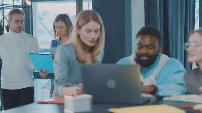 Soft skills: as habilidades socioemocionais na volta aos escritórios