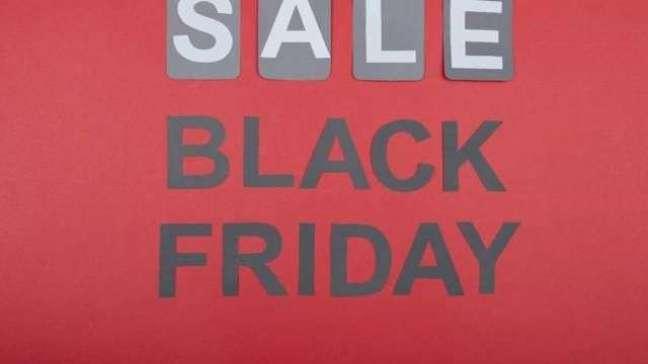5 razões pra antecipar o Black Friday (e ganhar com isso)
