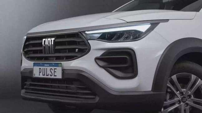 Fiat Pulse tem uma reserva a cada minuto. Novo fenômeno?